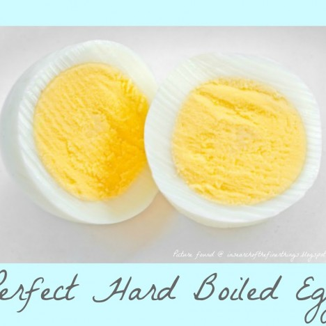 hard-boiled-egg-3