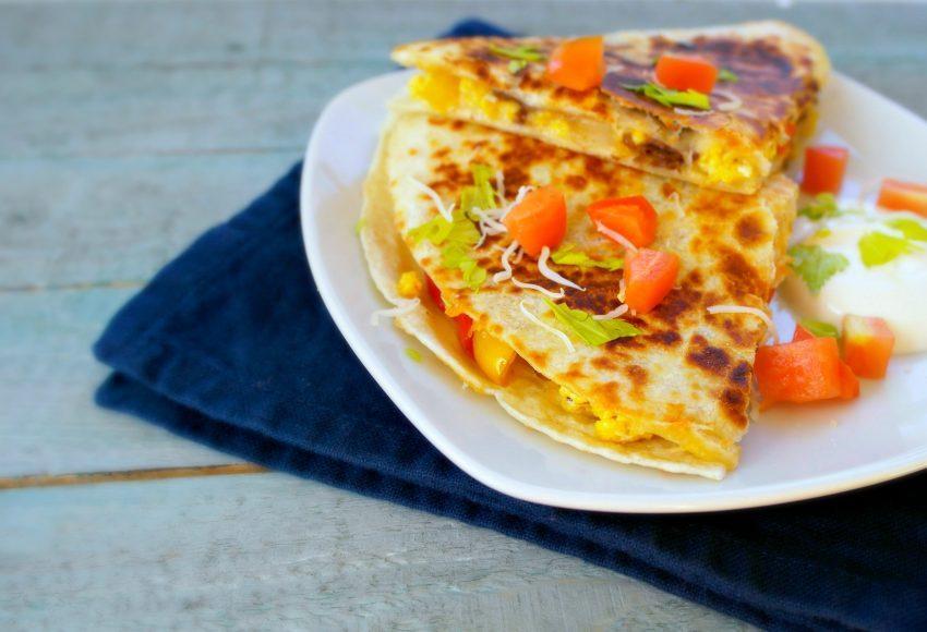 breakfast-quesadilla-850x580