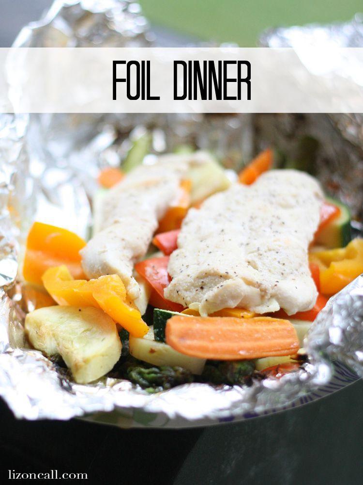 http://embellishmints.com/wp-content/uploads/2016/06/foil-dinner-1.jpg