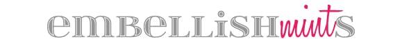 Embellishmints-Logo-transparent-background