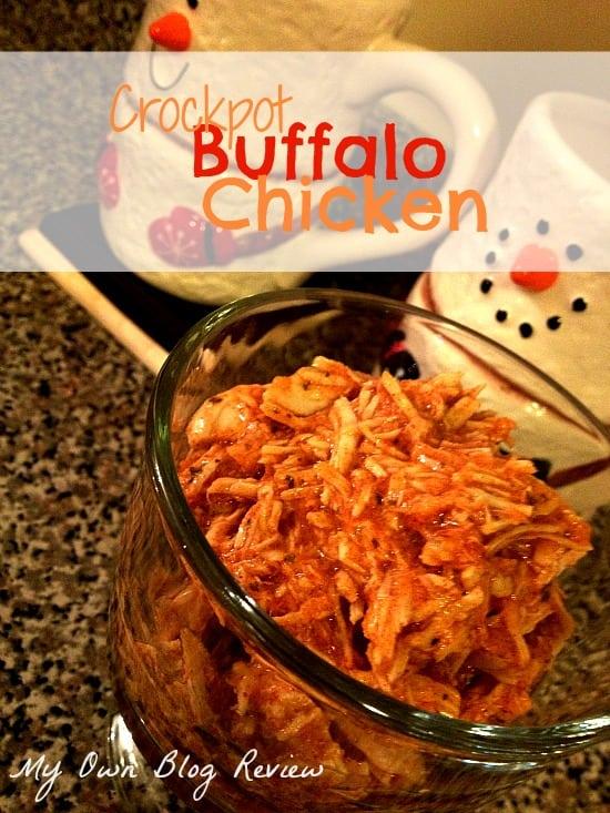 buffalo rice cooker instructions