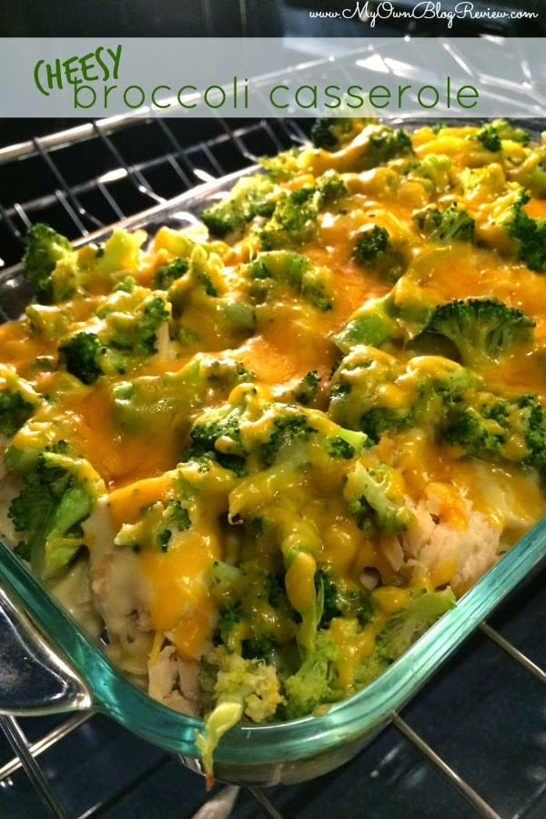 Cheesy-Broccoli-Casserole.jpg