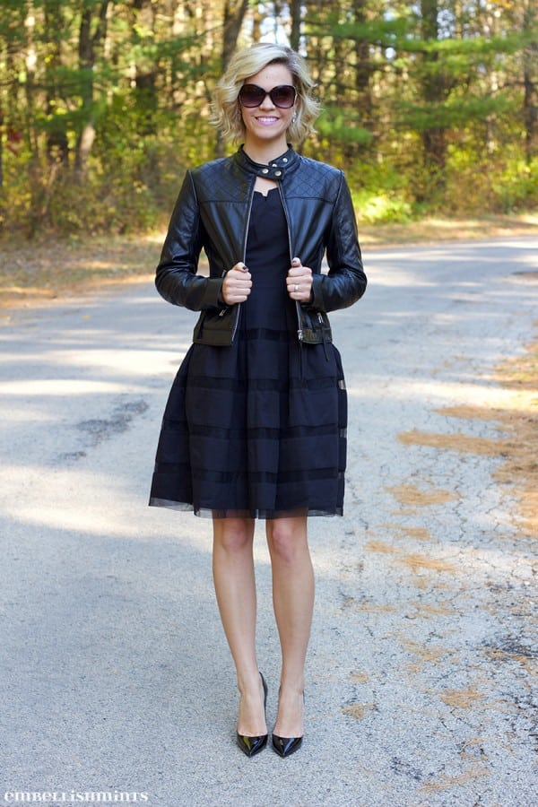 black-dress-3
