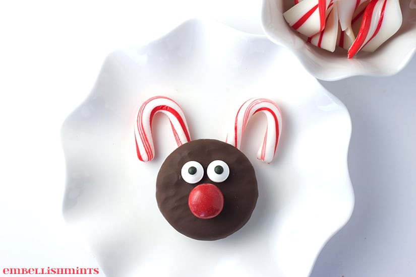 Give Your Kids Something To Smile About Over The Christmas Holidays With These Super Delicious