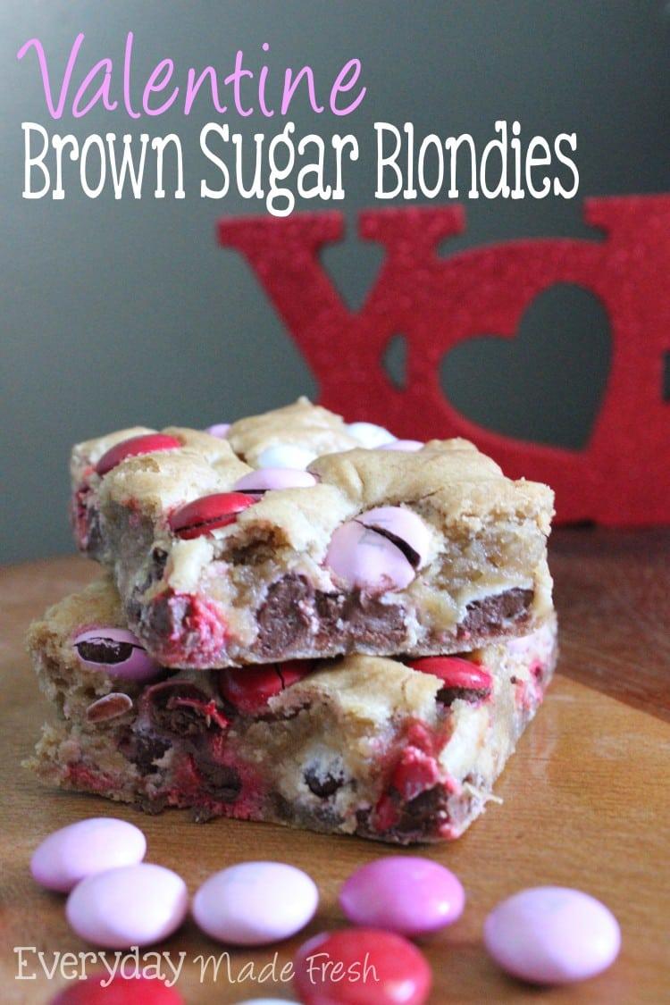Valentine-Brown-Sugar-Blondies-e1452737021208