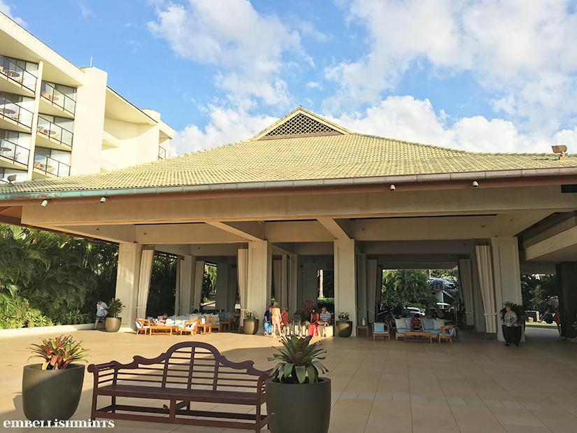 The ins and outs of planning your Wailea Maui Vacation! Everything from hotels and activity recommendations, to restaurants and suggested meals.