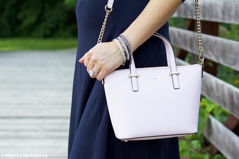 Every year I look forward to the new Stella & Dot Fall Collection because they have something for everyone in each collection that mix and match perfectly. www.Embellishmints.com