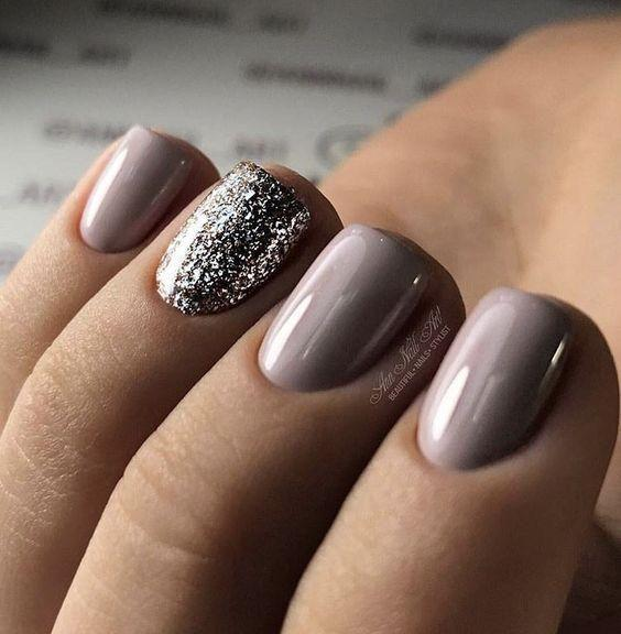 10ml Nail Polish Gel Natural Art Design Ideas For Summer Winter Fall Spring You Should Stay Updated With Latest Designs Colors