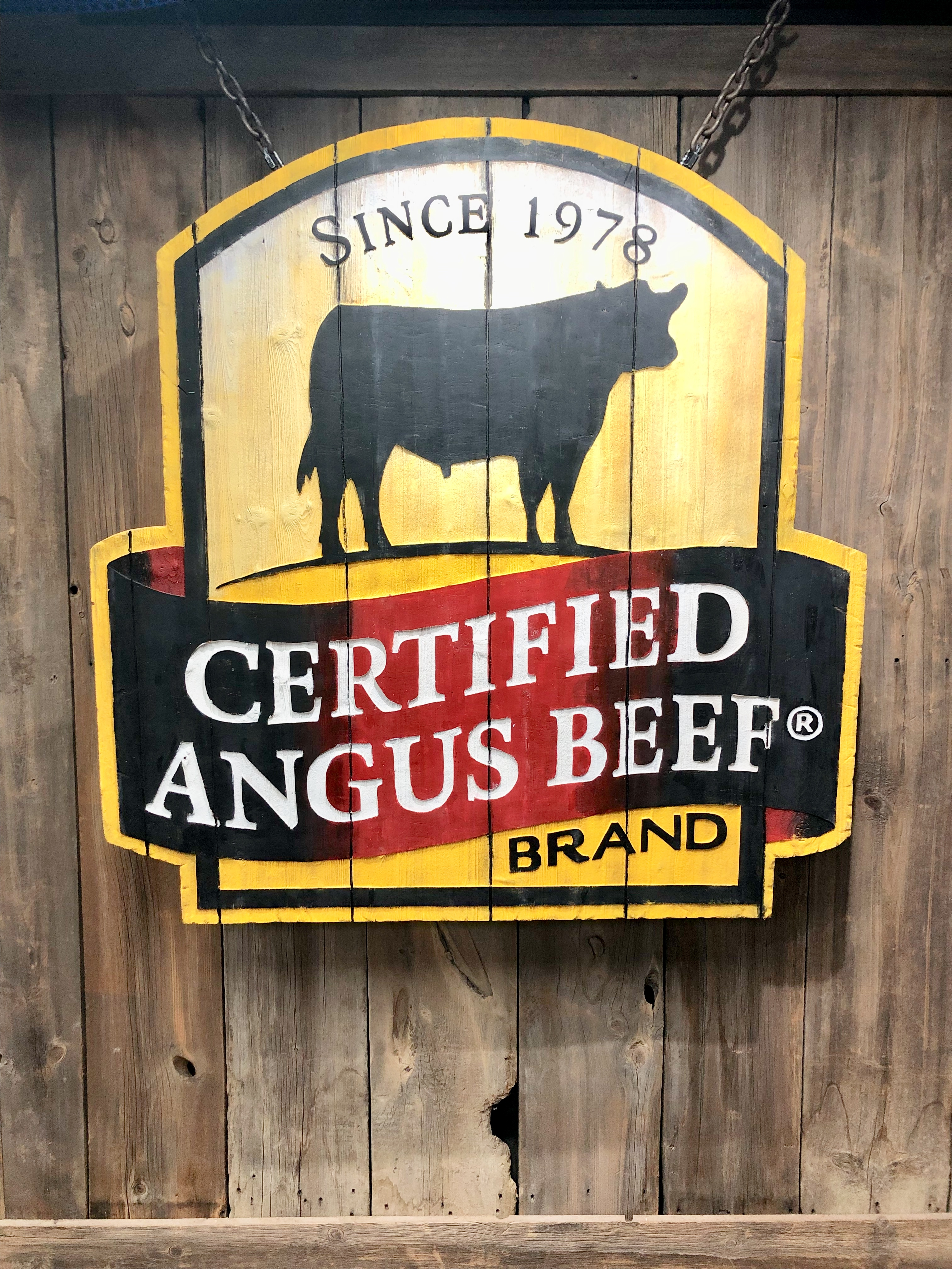 What is Certified Angus Beef? What is the difference between USDA Prime and USDA Choice? Learn everything you need to know about picking the perfect meat on www.Embellishmints.com